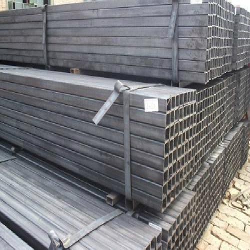 济南Q235方管焊接工艺生产厂家