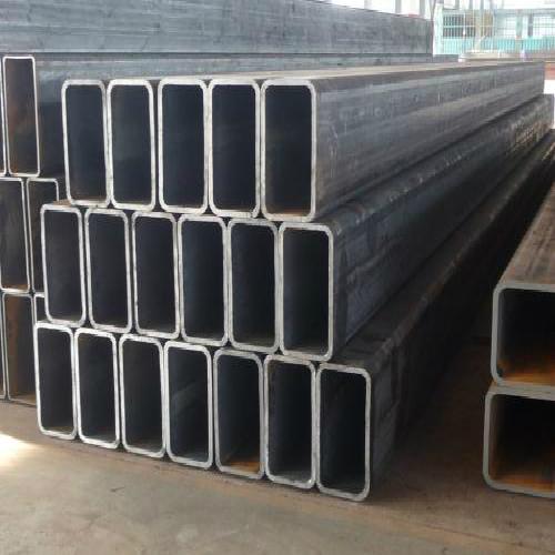 池州大口径方管镀锌方管