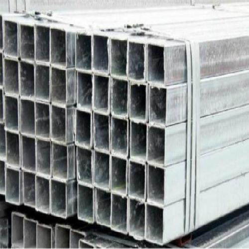 林芝q195矩形管生产用途