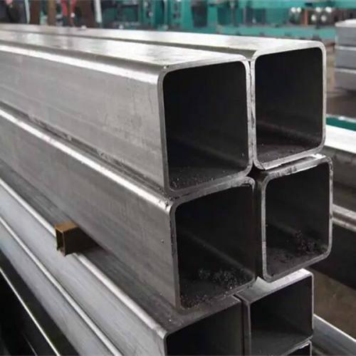 周口q235方矩管焊接工艺