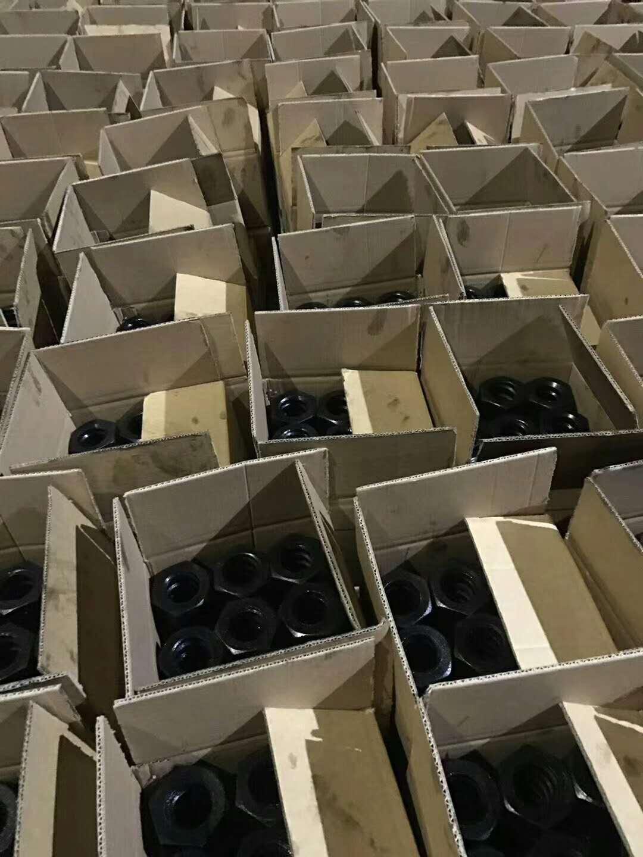 惠州PSB930精轧螺纹钢销售处