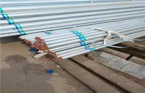威海市环翠厚壁无缝钢管钢厂出售