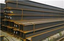 东莞h型钢规格价格查询