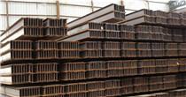 福州h型钢规格表制造有限公司