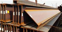 鞍山高频焊接h型钢制造有限公司