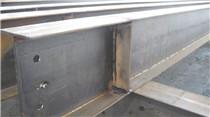 锦州高频焊接h型钢理论重量表